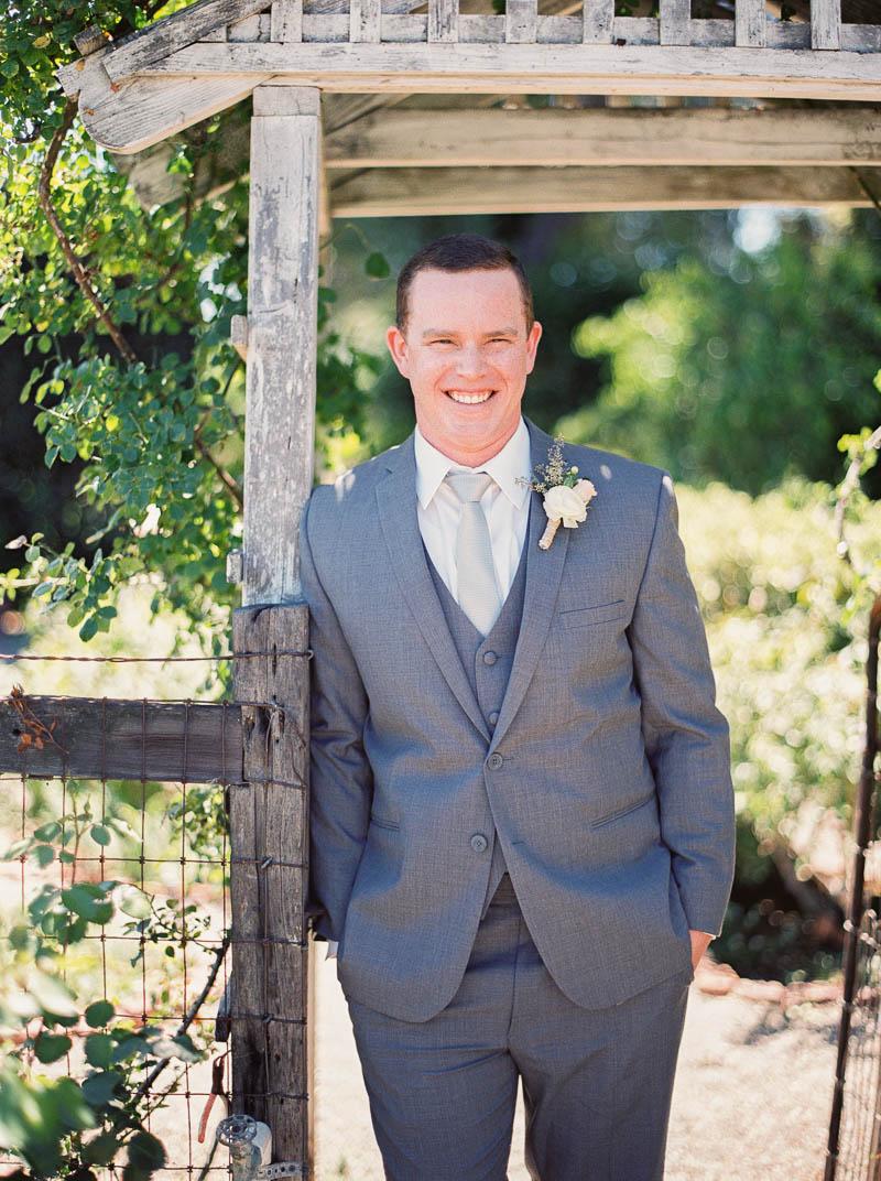 Dana Powers House wedding-photo-50.jpg