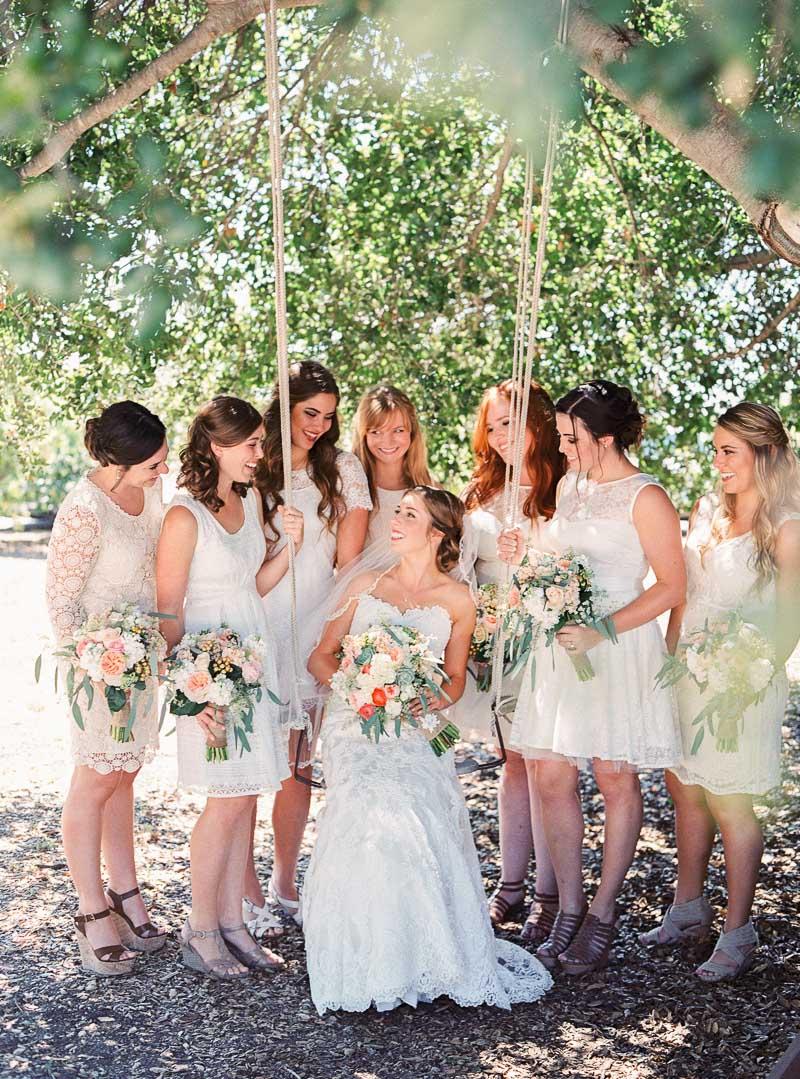 Dana Powers House wedding-photo-52.jpg