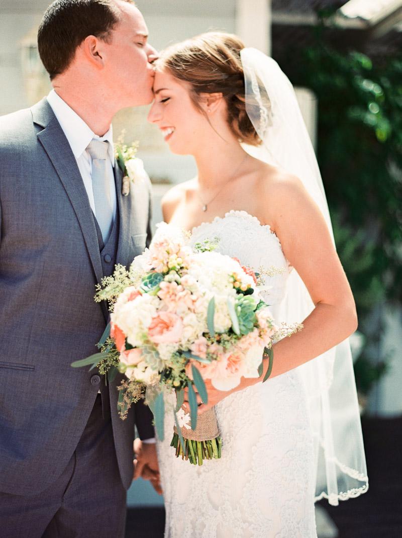 Dana Powers House wedding-photo-53.jpg