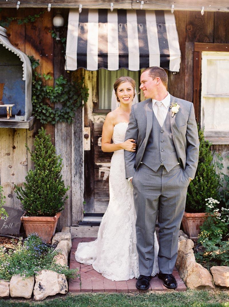Dana Powers House wedding-photo-54.jpg