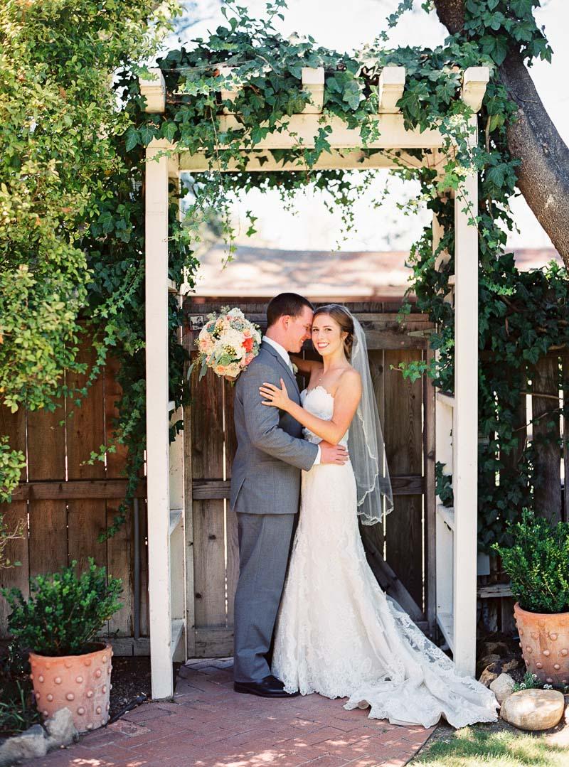 Dana Powers House wedding-photo-55.jpg