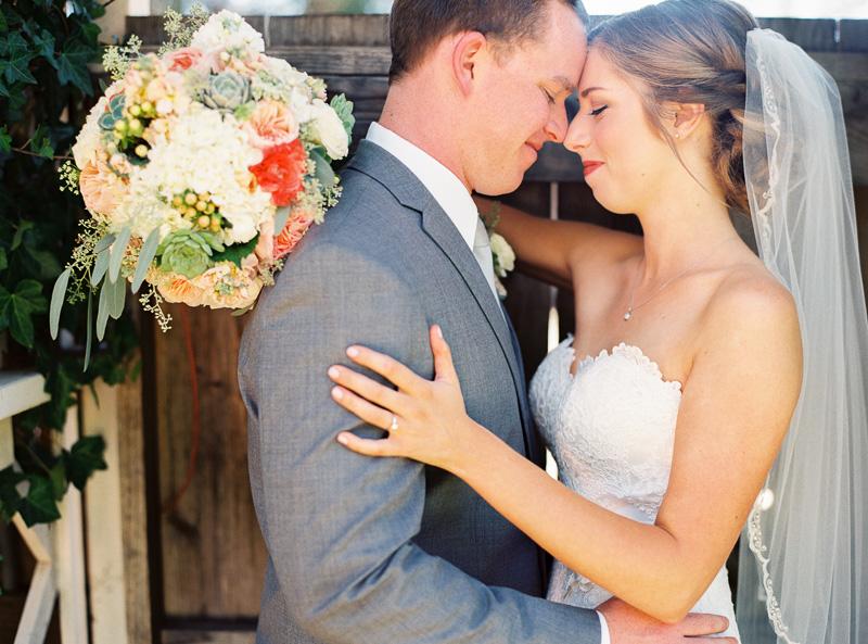 Dana Powers House wedding-photo-57.jpg