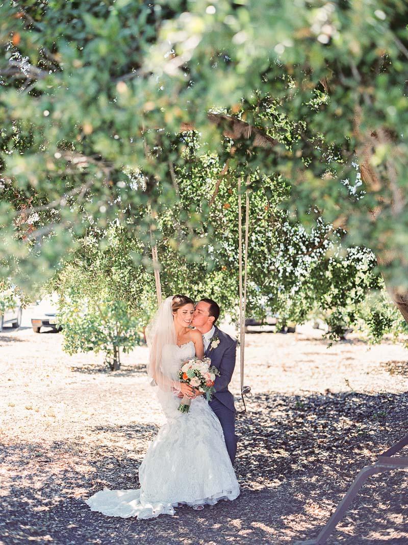 Dana Powers House wedding-photo-56.jpg