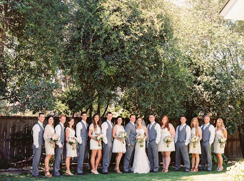 Dana Powers House wedding-photo-59.jpg