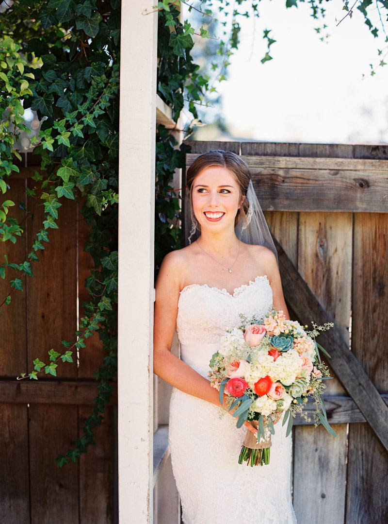 Dana Powers House wedding-photo-58.jpg