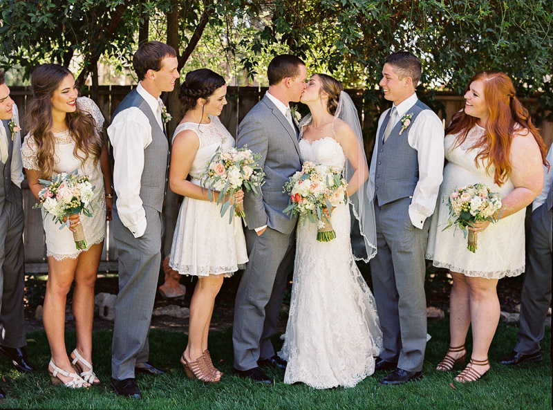 Dana Powers House wedding-photo-60.jpg