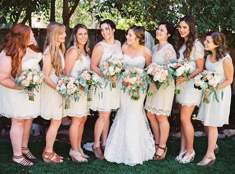 Dana Powers House wedding-photo-61.jpg