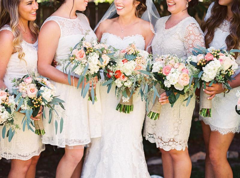 Dana Powers House wedding-photo-62.jpg