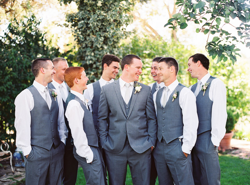 Dana Powers House wedding-photo-64.jpg