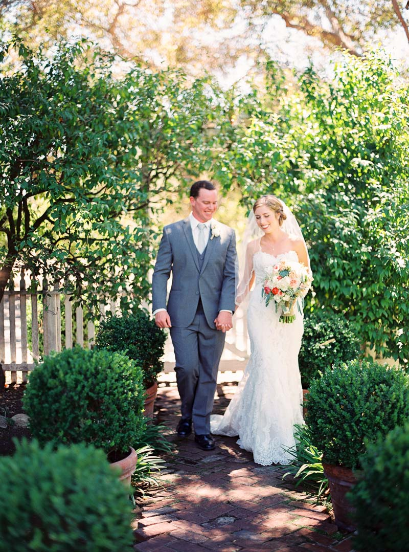 Dana Powers House wedding-photo-63.jpg