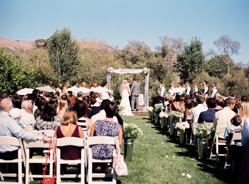 Dana Powers House wedding-photo-65.jpg