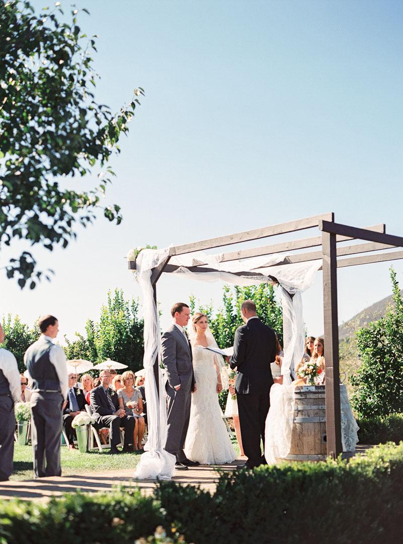 Dana Powers House wedding-photo-66.jpg