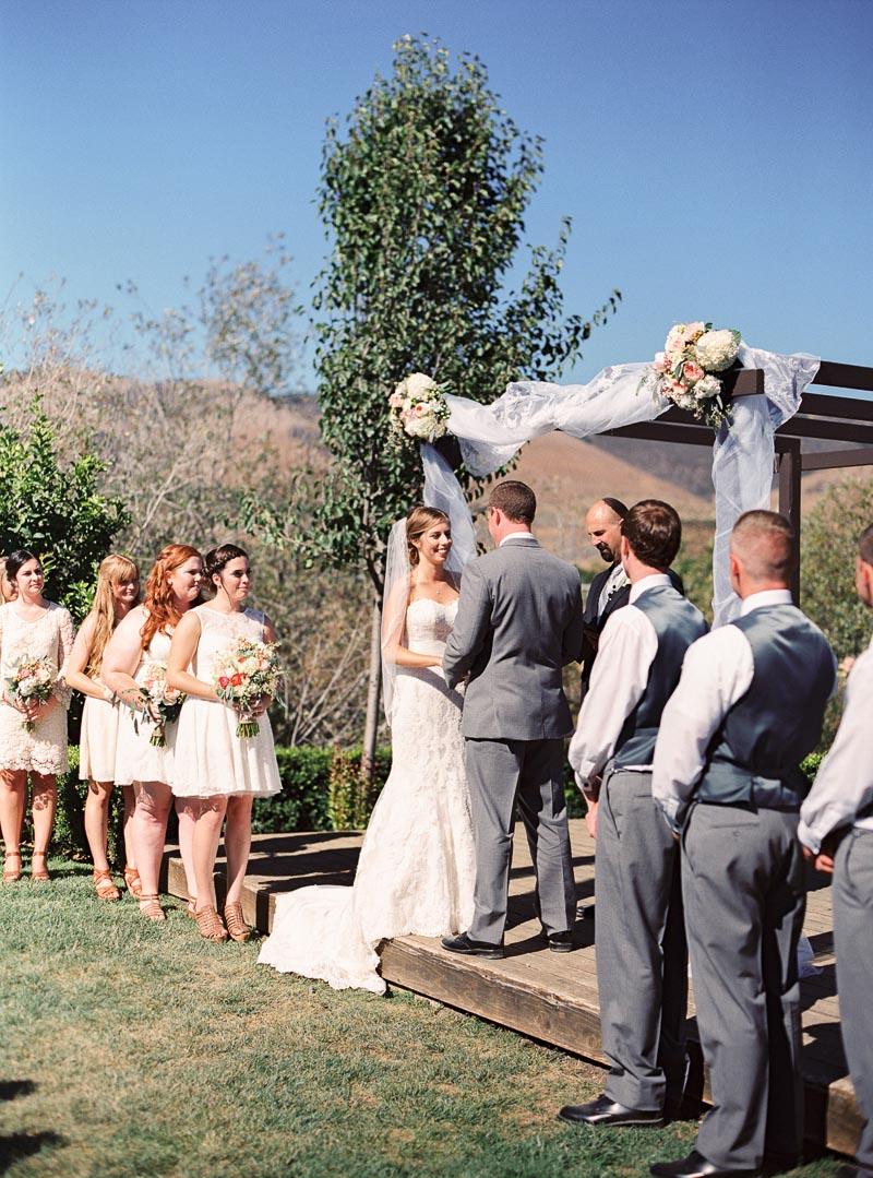 Dana Powers House wedding-photo-68.jpg