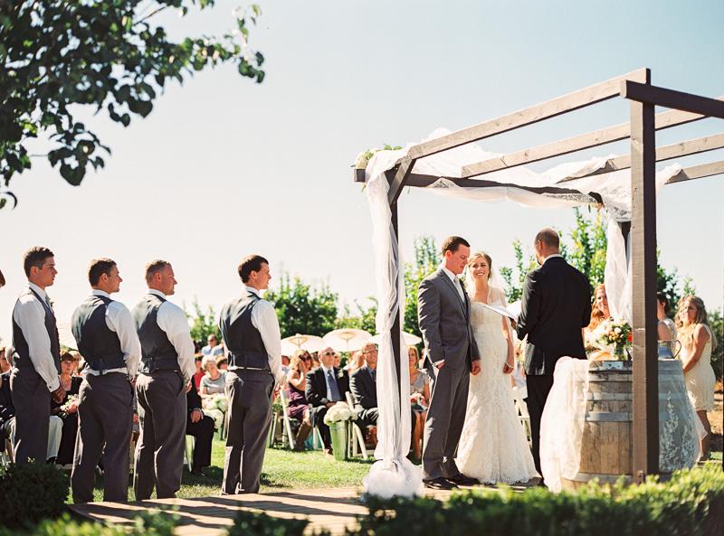 Dana Powers House wedding-photo-67.jpg