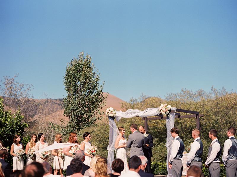 Dana Powers House wedding-photo-69.jpg