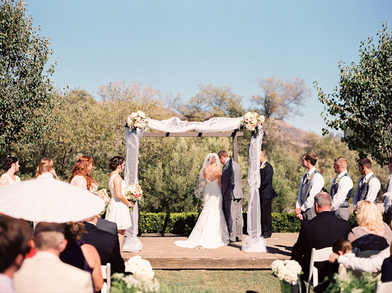 Dana Powers House wedding-photo-70.jpg