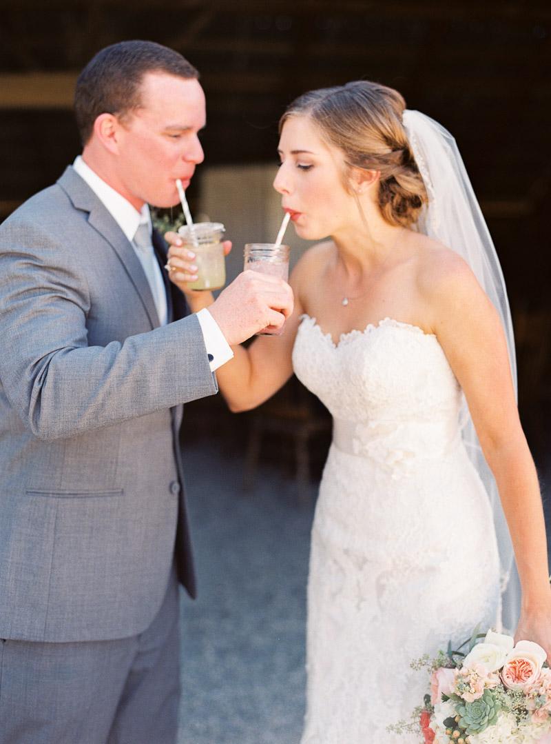 Dana Powers House wedding-photo-72.jpg
