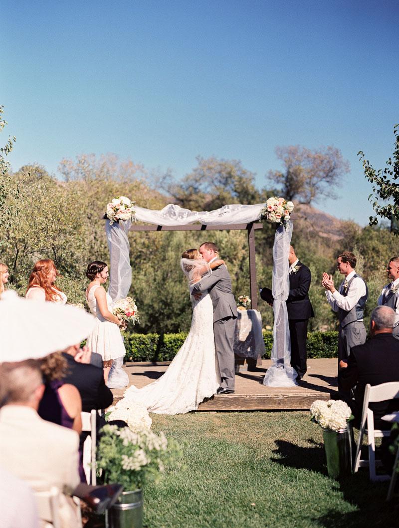 Dana Powers House wedding-photo-71.jpg