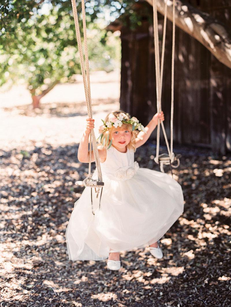 Dana Powers House wedding-photo-74.jpg