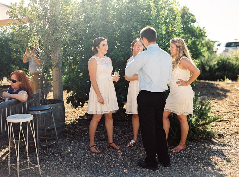 Dana Powers House wedding-photo-77.jpg