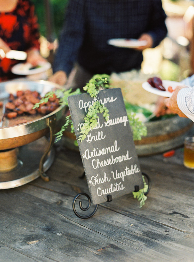 Dana Powers House wedding-photo-78.jpg