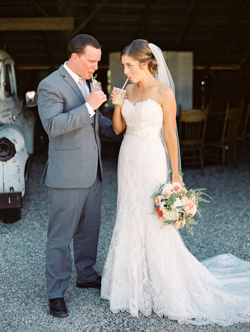 Dana Powers House wedding-photo-80.jpg
