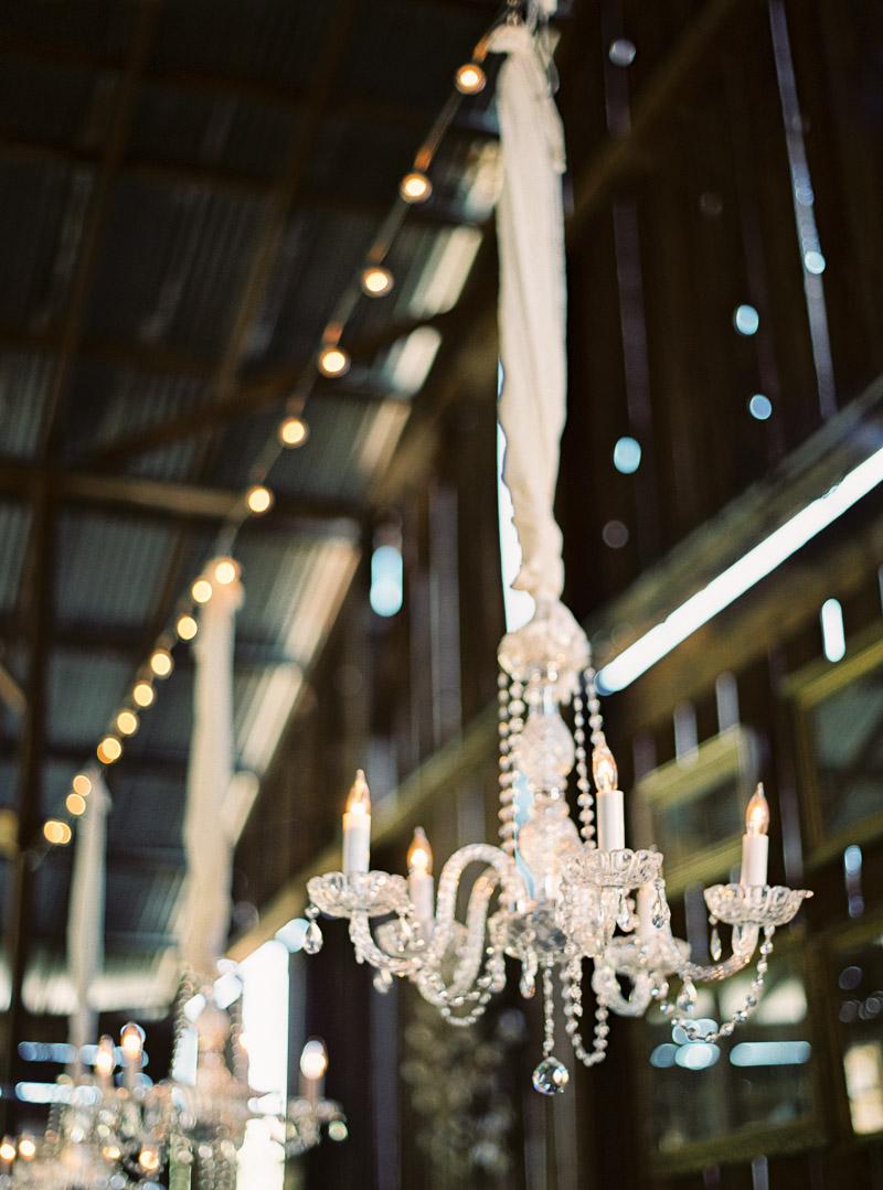 Dana Powers House wedding-photo-81.jpg