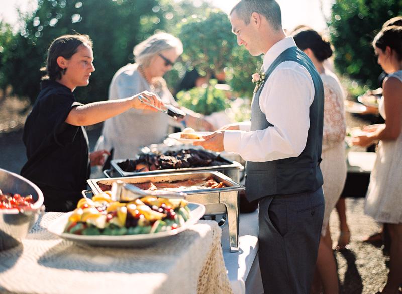 Dana Powers House wedding-photo-82.jpg