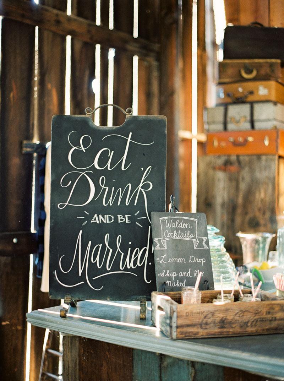 Dana Powers House wedding-photo-83.jpg