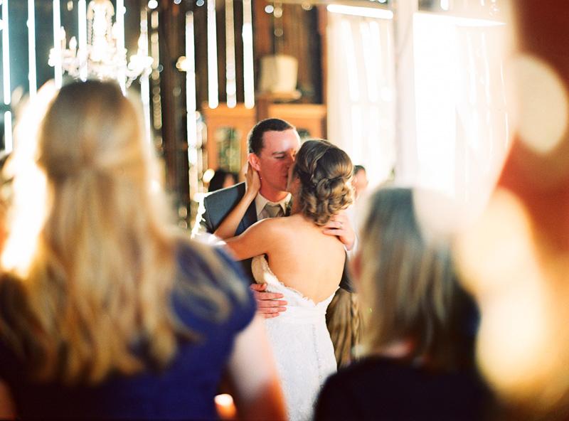 Dana Powers House wedding-photo-84.jpg