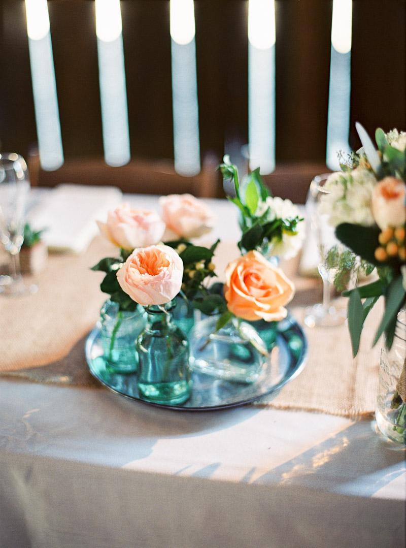 Dana Powers House wedding-photo-86.jpg