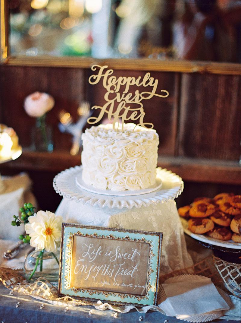 Dana Powers House wedding-photo-85.jpg