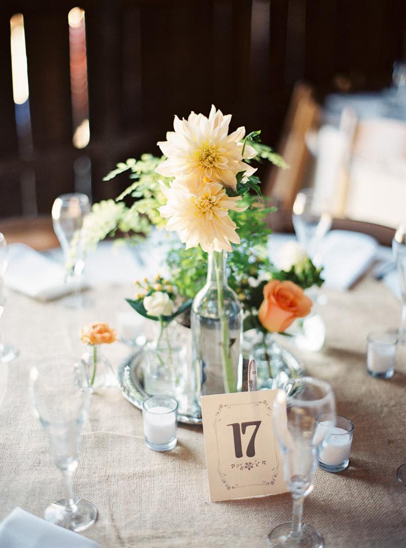 Dana Powers House wedding-photo-88.jpg