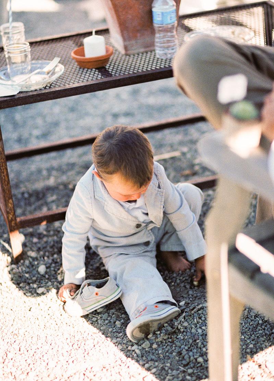 Dana Powers House wedding-photo-87.jpg