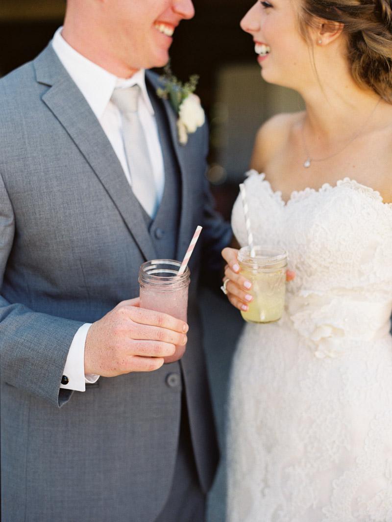 Dana Powers House wedding-photo-89.jpg