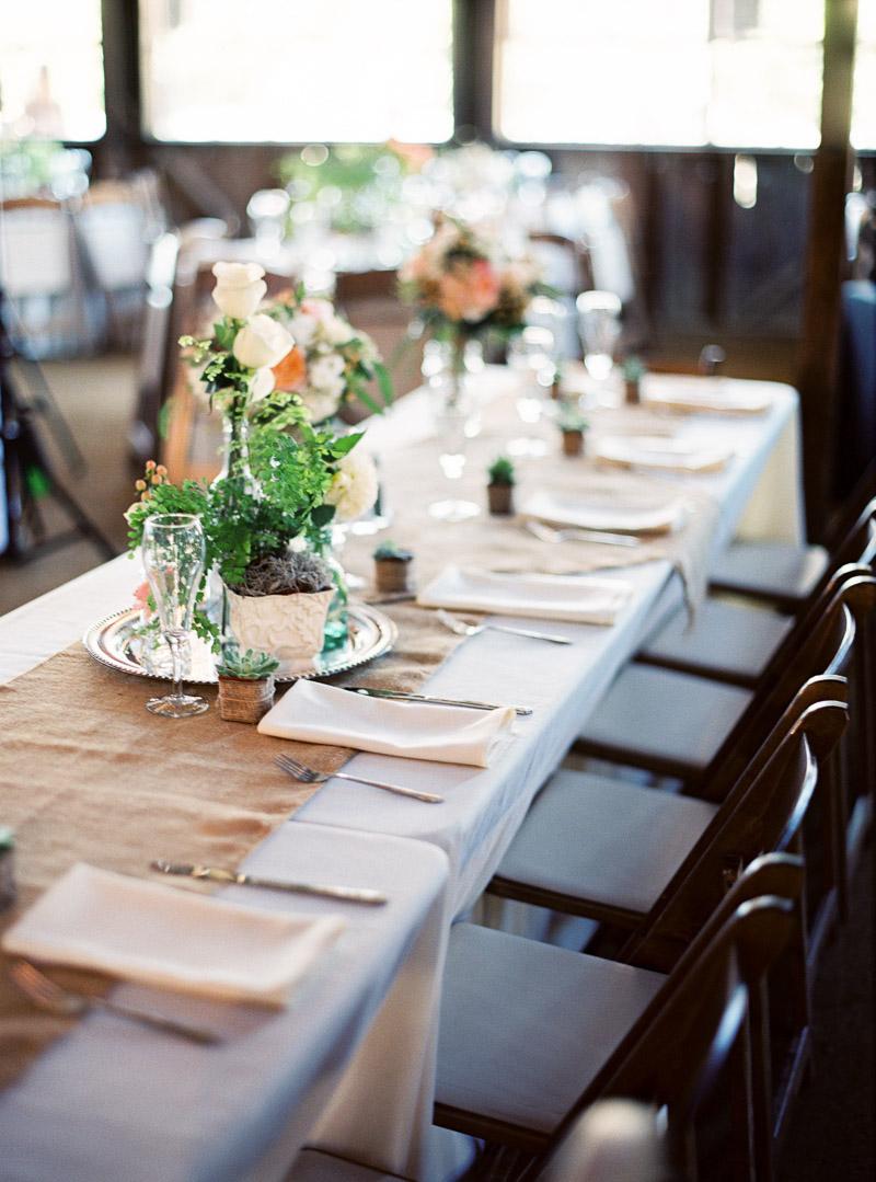 Dana Powers House wedding-photo-90.jpg