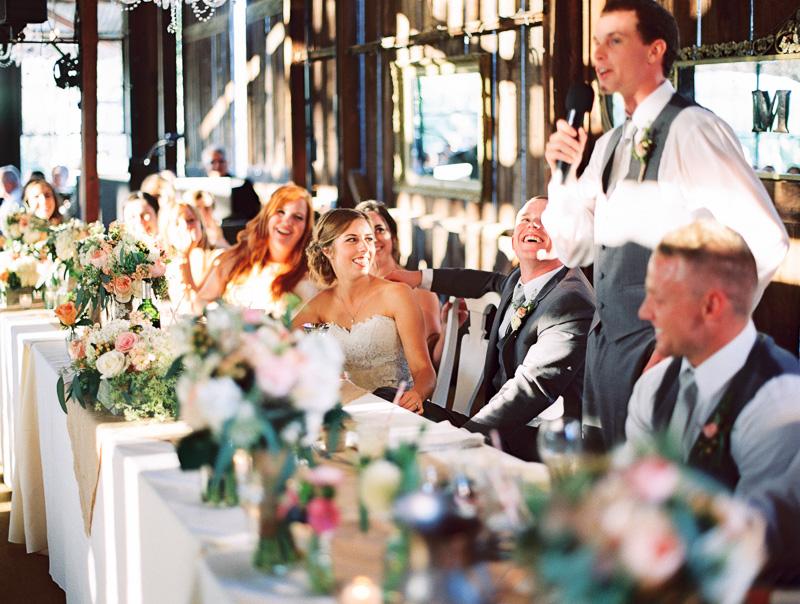 Dana Powers House wedding-photo-92.jpg
