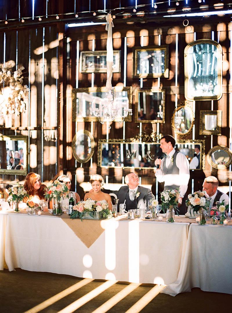 Dana Powers House wedding-photo-91.jpg