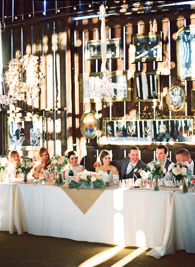 Dana Powers House wedding-photo-94.jpg