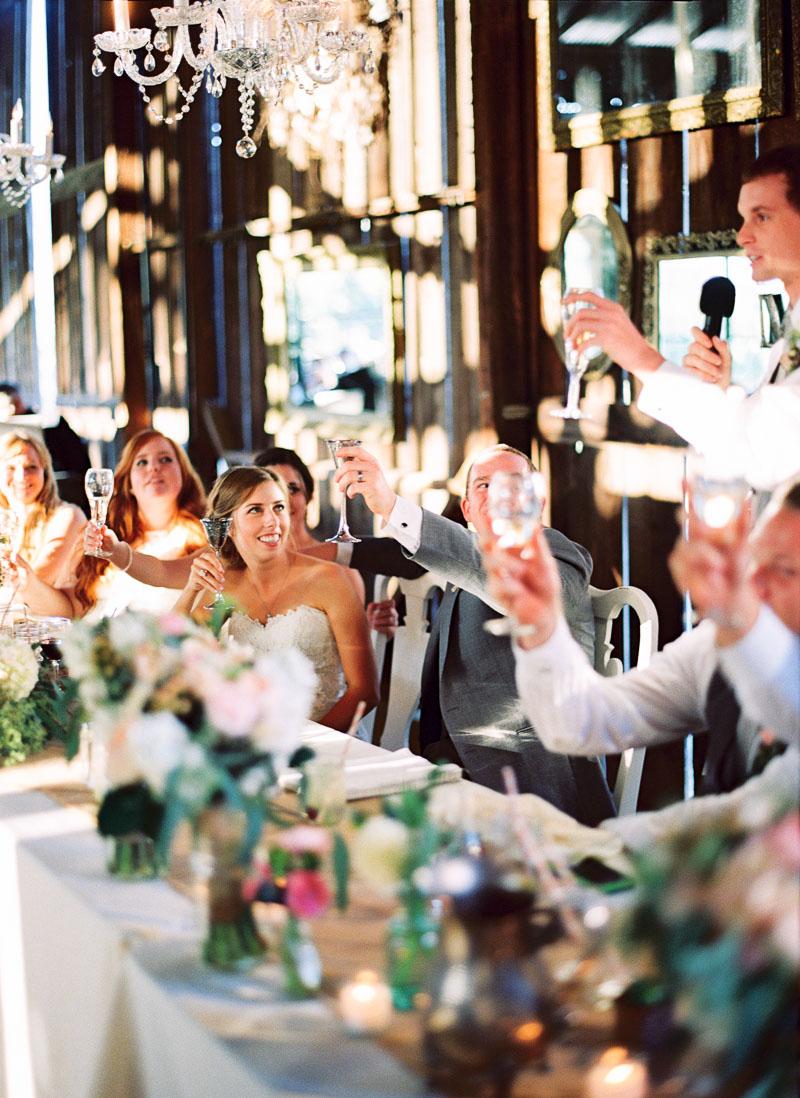 Dana Powers House wedding-photo-93.jpg