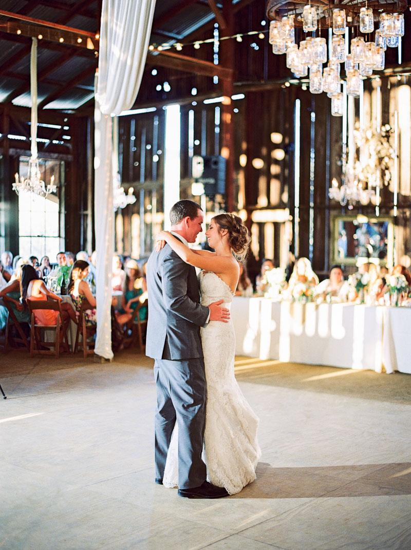 Dana Powers House wedding-photo-96.jpg