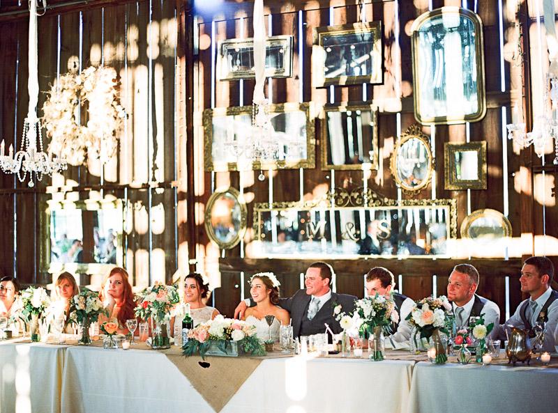 Dana Powers House wedding-photo-95.jpg