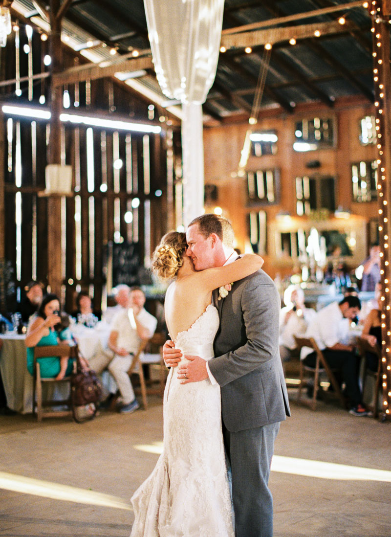 Dana Powers House wedding-photo-97.jpg