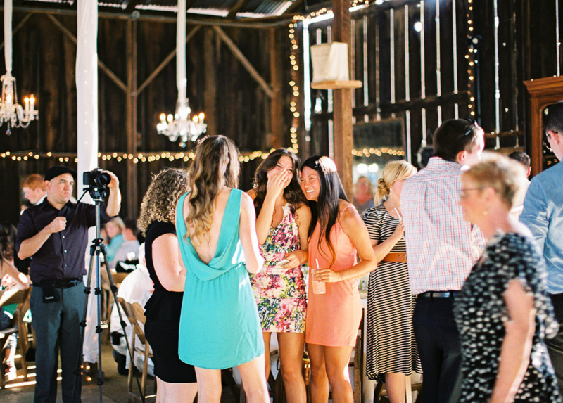 Dana Powers House wedding-photo-98.jpg