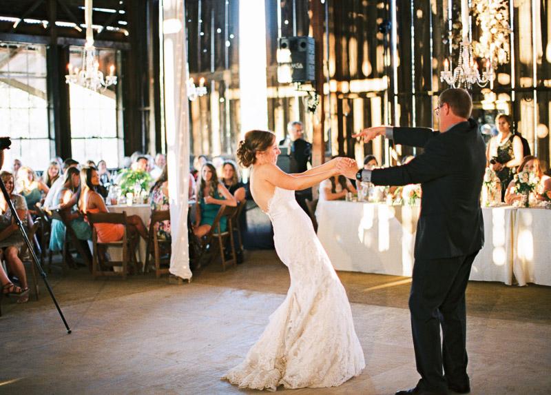 Dana Powers House wedding-photo-100.jpg