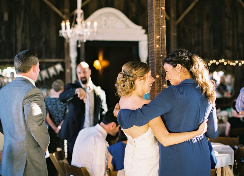 Dana Powers House wedding-photo-99.jpg