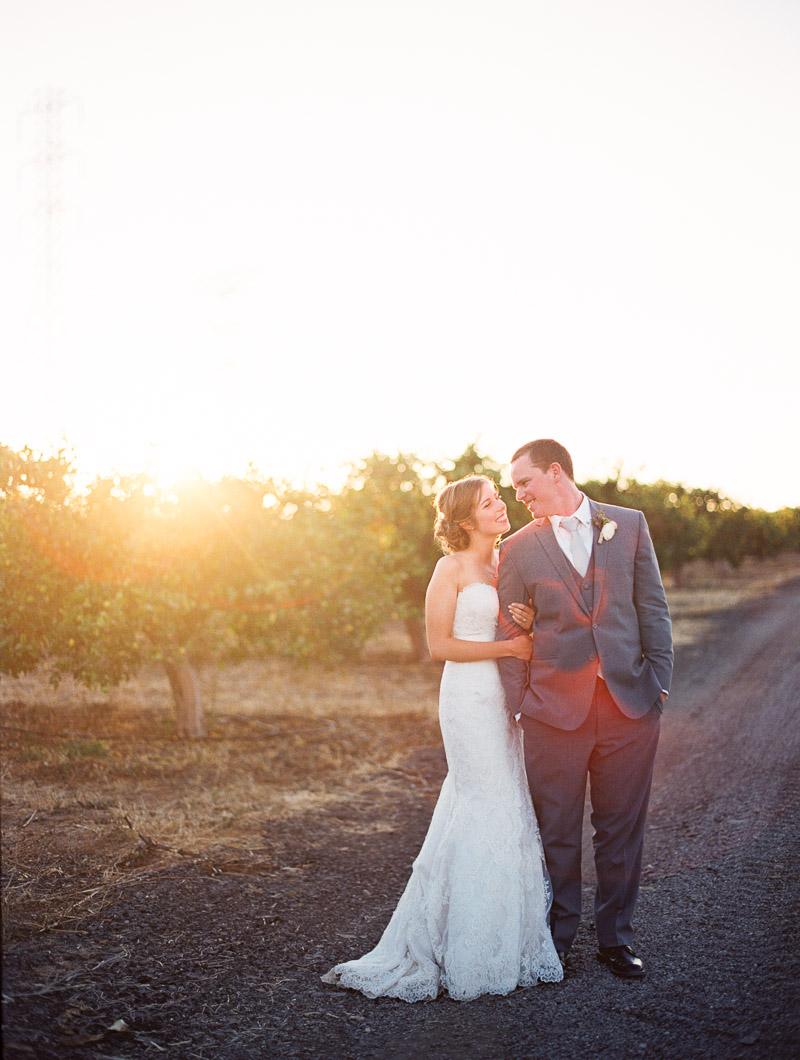 Dana Powers House wedding-photo-101.jpg