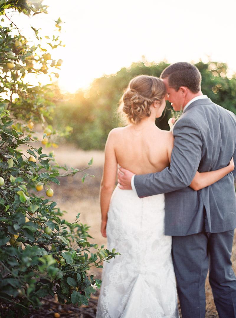 Dana Powers House wedding-photo-102.jpg