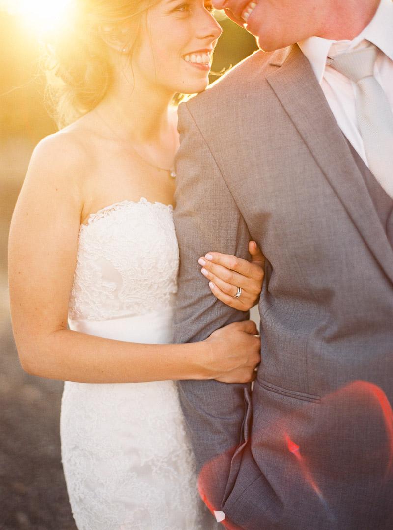 Dana Powers House wedding-photo-103.jpg