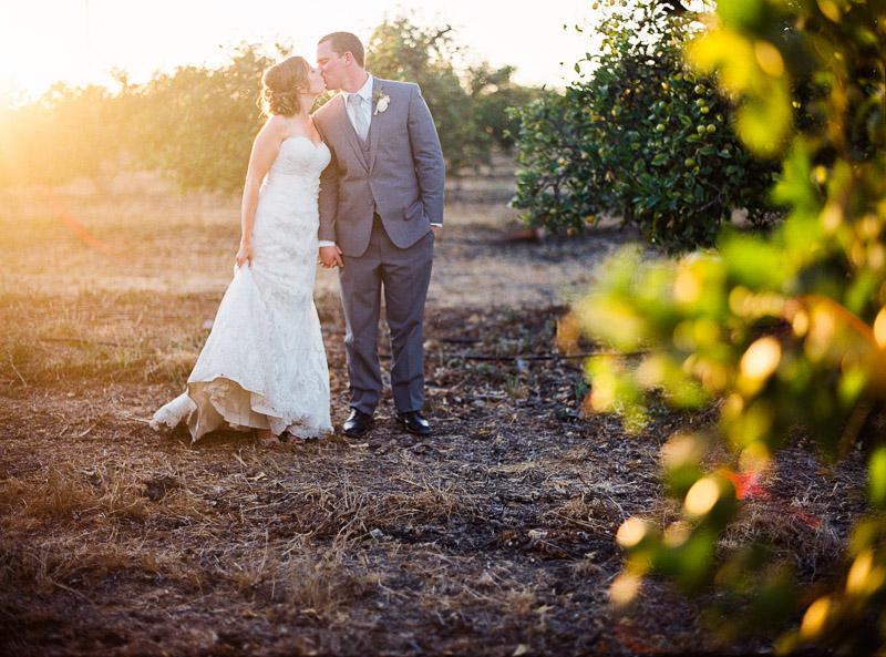 Dana Powers House wedding-photo-104.jpg